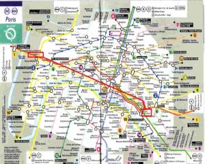 metro avril 2002 bis